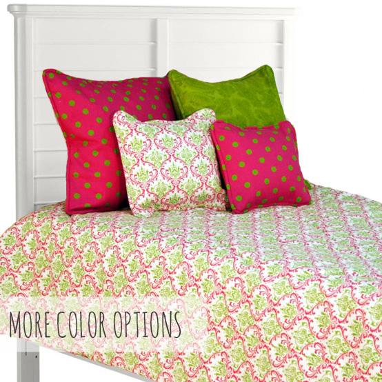 Image Result For Bunk Bed Bedding Huggers