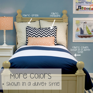 Bunk Bed Bedding Bunk Bed Comforters Bedding For Bunks