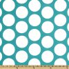 Dottie in True Turquoise