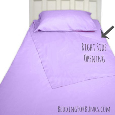 bunkbed-bedding-inseparable_sheets