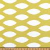 Chaz in Saffron Slub (texture)