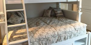 Bunk Bed Bedding - Beach House Collection