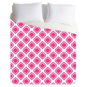 """Lane"" Bunk Bed Hugger Comforter"