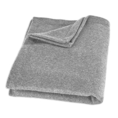 Bunk Bed Bedding - Blankets in Fleece for Kids