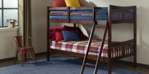 All Bunk Bed Comforters