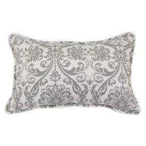 Boudoir Pillow – 12″ x 16″