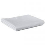 Standard Pillowcase in SOLID 80/20 Fabric ($12.95)