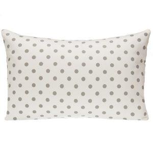 Standard Pillow Sham- Tailored NO Flange