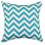 Throw Pillow – 18″ x 18″  ($36.95)
