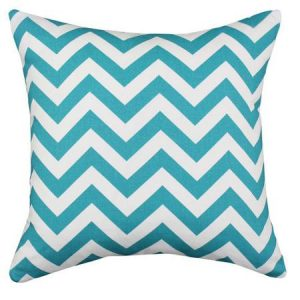 Throw Pillow – 14″ x 14″