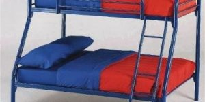 Bed Caps Bunk Bed Bedding