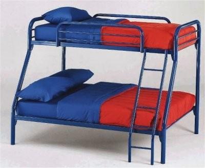 Bed Caps Bunk Bed Bedding