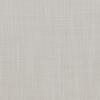 Bunk Bed Bedding - DYED French Gray SLUB CANVAS