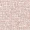 Bunk Bed Bedding - Palette in Blush Slub Canvas