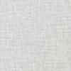 Bunk Bed Bedding - Palette in French Gray Slub Canvas