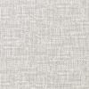 Bunk Bed Bedding - Palette in Frappe Slub Canvas