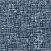 Bunk Bed Bedding - Palette in Italian Denim (color, not fabric) Slub Canvas
