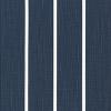 Bunk Bed Bedding - WINDRIDGE in Italian Denim (color, not fabric) Slub Canvas