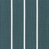 Bunk Bed Bedding - WINDRIDGE in Plantation Blue Slub Canvas