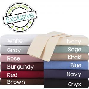 Inseparable-Sheets---Cotton-Blend