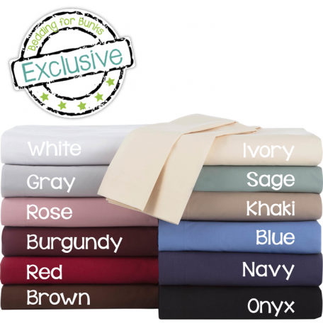 Inseparable-Sheets---Cotton-Blend