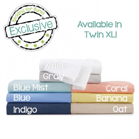 Inseparable-Sheets-Cotton-Pre-wash