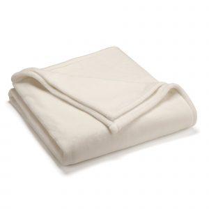 Minky Plush Bunk Bed Blanket